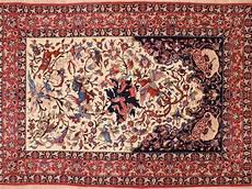 tappeti persiani bologna lavaggio tappeti persiani ed orientali a roma