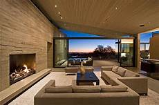 modern house interiors with dynamic texture and 8 beautiful textures to decorate your home