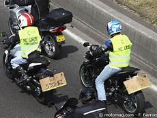 immatriculation moto occasion plaque d immatriculation usurp 233 e comment r 233 agir moto