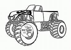 Rennwagen Malvorlagen 14 Ausmalbild Rennwagen
