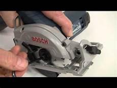 Bosch Move On Mini Test - bosch gks 10 8 v li professional часть 04 doovi