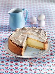 g 226 teau au fromage blanc meringu 233