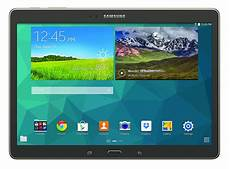samsung galaxy tab s 10 5 inch tablet price features and