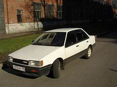 1986 mazda familia pictures 1500cc gasoline ff manual for sale 1986 mazda familia pictures 1500cc gasoline ff manual for sale