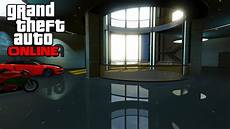 Garage Kaufen Gta 5 by Gta 5 Dlc How To Buy New Office Garage And Office