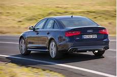 2012 audi s6 and s7 sportback now on sale in australia
