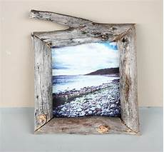 flaunt your favorite memories with these 50 diy picture frames