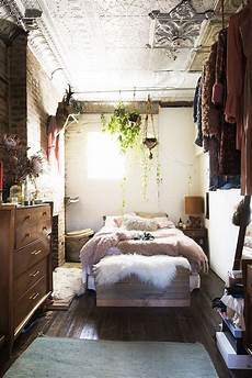 1 Bedroom Apartment Decor Ideas by Real Cool Real Cool Apartments
