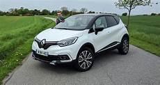 Renault Captur 2017 Notre Essai Du Petit Suv Restyl 233