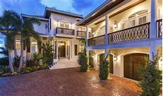 british west indies house plans british west indies style home modus custom residences