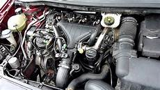 Bruits Suspects Moteur C4 Hdi 2 0 Hdi 16 138cv