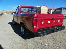 small engine service manuals 1986 ford ranger parental controls ford ranger 1987 red for sale 1ftbr10a8hub24275 1987 ford ranger sportline low mles