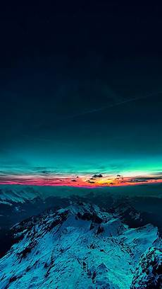 Awesome Wallpaper For Iphone by Here Are 6 Awesome Landscape Wallpapers For Your Iphone