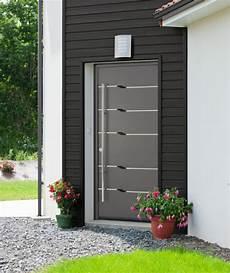 prix porte d entrée alu portes d entr 233 e aluminium porte d entr 233 e pas cher