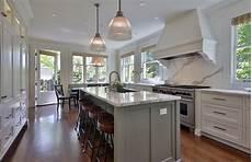 Limestone Backsplash Kitchen 38 Kitchens With Marble Backsplashes Inspiration