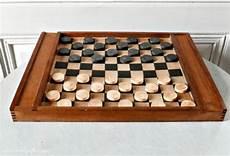 jeu de ancien en bois r 234 ve de brocante