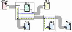 Datum Wiring Color by Datei Colour Wiring Schlafzimmer Wall Gd2k Svg Wikibooks
