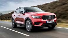 volvo xc40 configurateur volvo xc40 d4 review edition tested in the uk 2018 2018 top gear