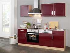 Einbauküche Mit Geräten Günstig - einbauk 252 che mit ger 228 ten g 252 nstig haus ideen