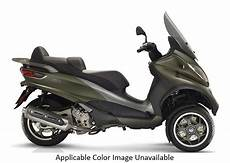 new 2018 piaggio mp3 500 sport abs scooters in elk grove
