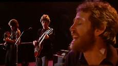 the band the band s last waltz the weight performance will brighten your day society of rock