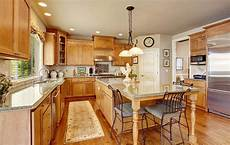 best kitchen paint colors ultimate design guide designing idea