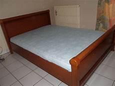 meubles occasion dans les hautes pyr 233 n 233 es 65 annonces
