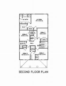 graceland house plans graceland gmf architects house plans gmf architects