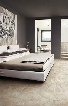 Zona Notte Fliesen Im Schlafzimmer Stilvolle L 246 Sung