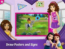 Malvorlagen Lego Friends Apk Lego 174 Friends Maker Studio Apk Free Casual
