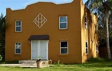 stucco homes the pros and cons of a stucco exterior