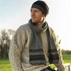 s traditional aran sweater traditional