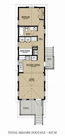 shotgun house floor plans here s the floor plan it s just right for one person at