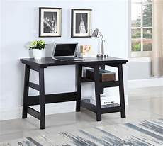 desk home office furniture home office desks writing desk 801870 home office