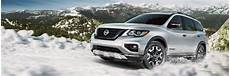 When Will The 2020 Nissan Pathfinder Be Available by 2020 Nissan Pathfinder 7 Passenger Suv Nissan Usa