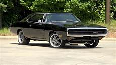 dodge charger 1970 1970 dodge charger 500 sold 136153