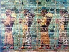 arte persiana fregio persiano storia dell arte scultura greca e
