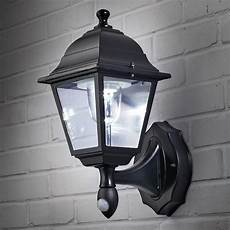 battery operated wall mounted outdoor lights 15 photo of battery operated outdoor wall lights
