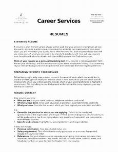 12 13 resume sle office assistant lascazuelasphilly com