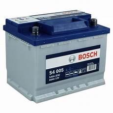 bosch starterbatterie s4 005 560 408 054 12v 60ah 540a en