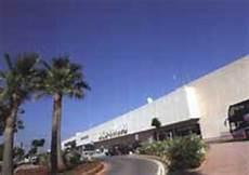 Ibiza Flughafen Mietwagen Transfers Und Dienstleistungen