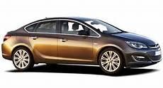 Opel Astra 2018 Automatik Bucharest Car Rental