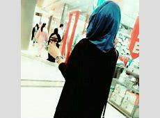 Mishi   Hijabi girl, Beautiful hijab, Hijab style dress
