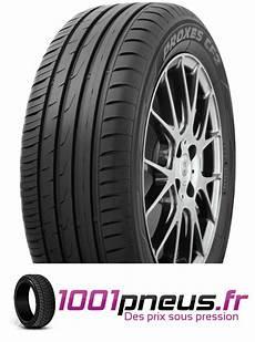 Pneu Toyo 205 55 R16 91v Proxes Cf2 1001pneus