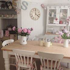 Esszimmer Shabby Chic - 50 shabby chic dining chairs you ll in 2020 visual