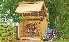 10 New Ways To Use Pallets Diy Garage Bike Shed