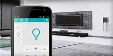 universal smart home app suremote universal remote app askmen