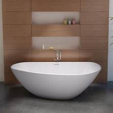 Freistehende Badewanne Preis - riho granada freistehende badewanne bs20005 reuter
