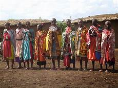 culture holiday tour zulu tribe women clothing in south africa