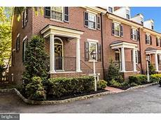 Apartments For Rent In Moorestown Nj 14 e 3rd st moorestown nj 08057 townhouse for rent in